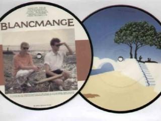 Blancmange – Feel Me [Greg Wilson & Derek Kaye Remix]