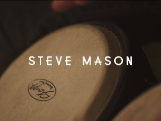 Steve Mason – Come To Me [Greg Wilson & Derek Kaye Remix]